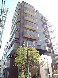 方南町駅 5.7万円
