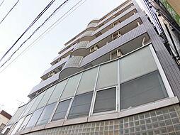 鶴ヶ峰駅 7.0万円
