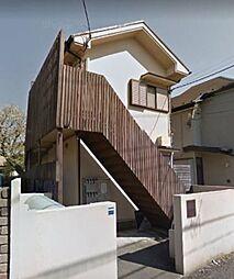 アイコーポ[2階]の外観