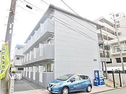 三ツ境駅 3.8万円