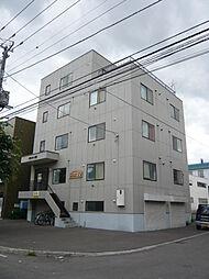 バスセンター前駅 3.5万円