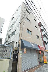 文の里駅 2.3万円