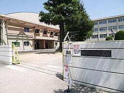 [一戸建] 兵庫県加古川市加古川町溝之口 の賃貸【/】の外観