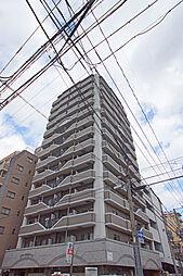 エステートモア天神アトリエ[5階]の外観