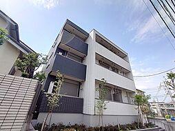 東京メトロ有楽町線 小竹向原駅 徒歩2分の賃貸マンション
