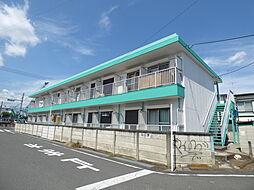 羽村 市 天気