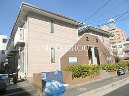 葛西駅 7.9万円