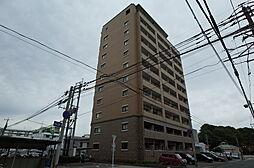 justice V.P[7階]の外観