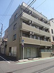 九品仏駅 7.2万円