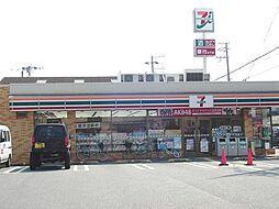 みづほ荘[17号室]の外観