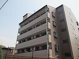 FIVE ONE[2階]の外観