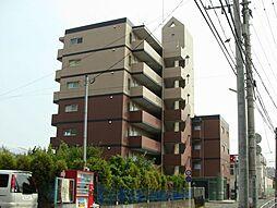 井尻駅 4.9万円