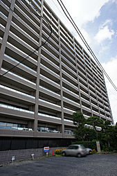 宇都宮駅 12.5万円