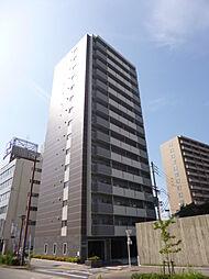 車道駅 9.0万円