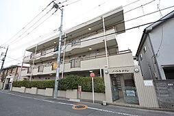 武蔵境駅 6.1万円