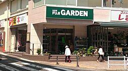 神奈川県大和市深見台4丁目の賃貸アパートの外観
