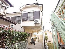 多摩都市モノレール 大塚・帝京大学駅 徒歩18分