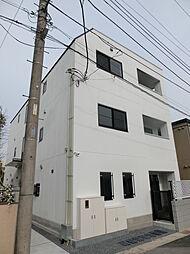 幕張駅 8.5万円
