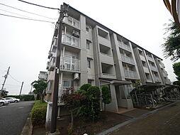 海老名駅 7.3万円