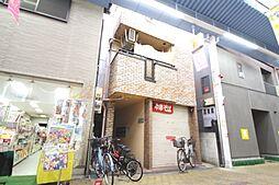 大阪市営谷町線 太子橋今市駅 徒歩7分