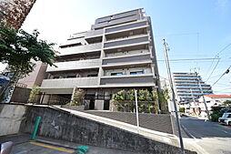 京王線 京王八王子駅 徒歩3分の賃貸マンション