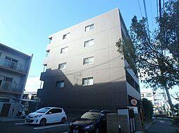 庄内駅 9.8万円