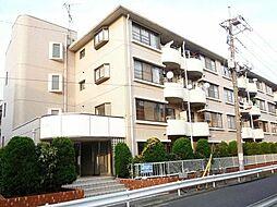 北綾瀬駅 8.4万円
