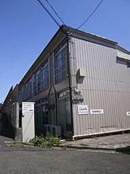 仙台駅 1.5万円