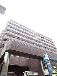 綱島駅 5.4万円
