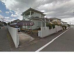 [一戸建] 福岡県春日市春日8丁目 の賃貸【/】の外観