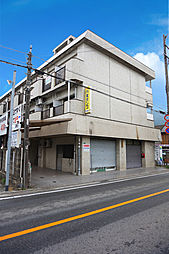 太宰府駅 1.2万円