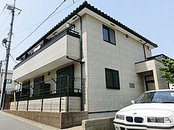 スポーツセンター駅 4.4万円