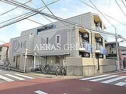 江古田駅 7.2万円