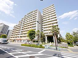 王子駅 14.6万円