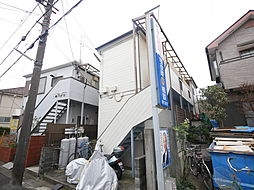相模大塚駅 1.9万円