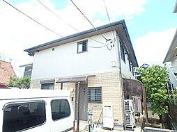 三鷹駅 8.2万円