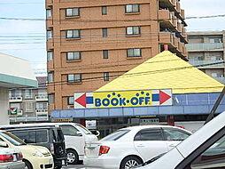 (仮)D-room桜区南元宿2丁目 I[201号室]の外観
