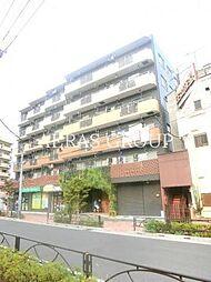 綾瀬駅 12.9万円