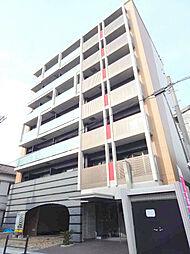 ココネエトワール[7階]の外観