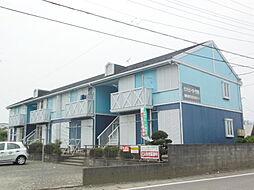 横浜線 橋本駅 バス24分 望地キャンプ場入口下車 徒歩1分