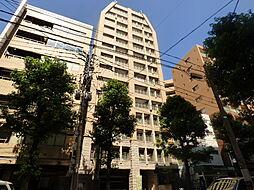 サヴォイ ジ・アトリウム[9階]の外観