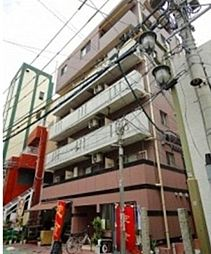唐人町駅 3.9万円