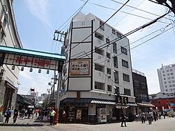 浅草駅 7.8万円