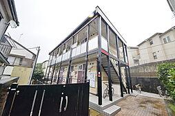 向ヶ丘遊園駅 5.7万円