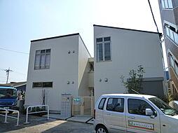 国領駅 5.8万円