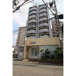 都島駅 3.3万円