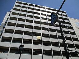 エクセレンス新大阪[11階]の外観