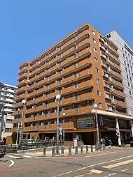 高田駅 3.5万円