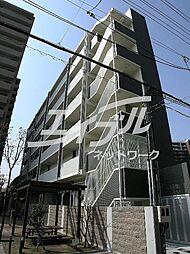 鴫野駅 5.7万円