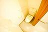 トイレ,1LDK,面積37.13m2,賃料7.2万円,JR川越線 南古谷駅 徒歩2分,東武東上線 川越駅 4.8km,埼玉県川越市並木新町